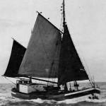 1919 FORTUNA