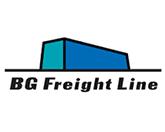 BG Freight Line