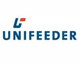 Unifeeder