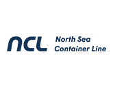 NCL North Sea Container Lines