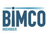 BIMCO