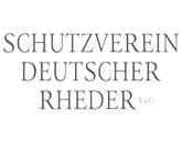 Schutzverein Deutscher Rheder
