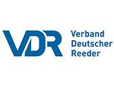 Verband Deutscher Reeder (VDR)